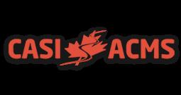 CASI_logo
