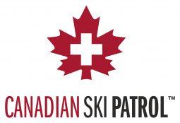 CSP Logo Text below
