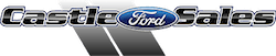 Castle_Ford_Sales_355x72