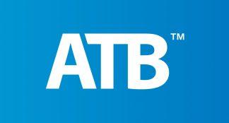 fb-meta-logo