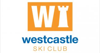 wc_logo1