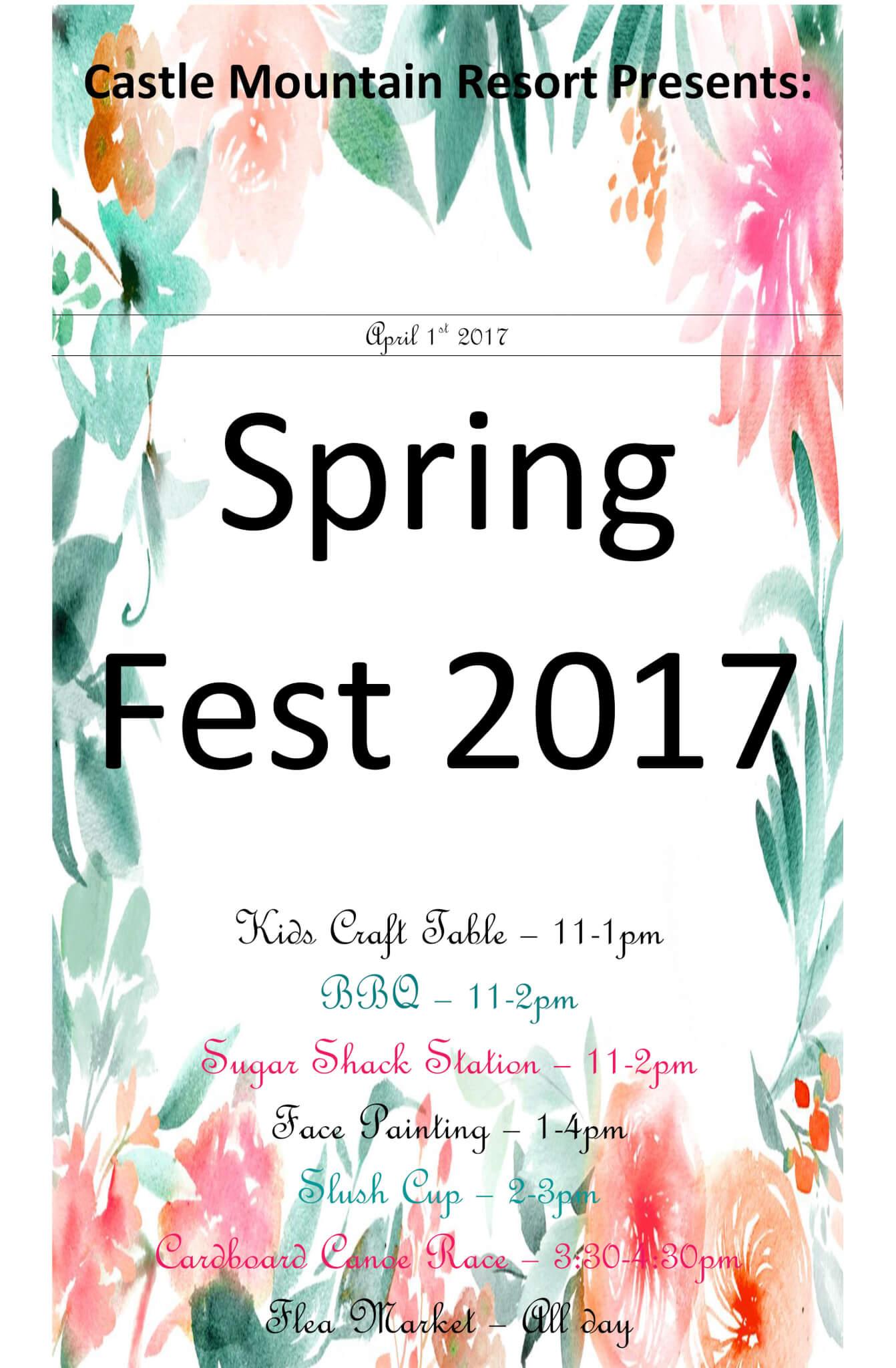 Spring Fest Poster (2)-1