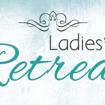 be-hosting-a-ladies-retreat-this-autumn-the-speaker-for-the-retreat-aowm3q-clipart
