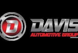 DavisAutomotriveGroup_DAG_LOGO_Artboard 5